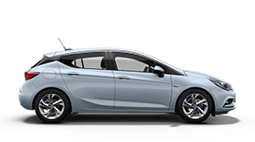Vauxhall Official Site™   New Cars   Used Cars   Vans